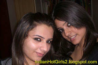 chandigarh muslim girl personals You can get unsatisfied aunties for sex but in total secret at home,then you have come to the best place in india girls  chandigarh punjab  girl mobile number .