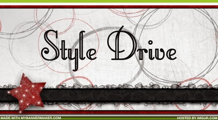 Style Drive
