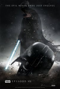 Star Wars: Episode VII – The Force Awakens 2015 Online Gratis Subtitrat