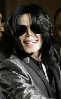 Michael Jackson - Time (Poem)