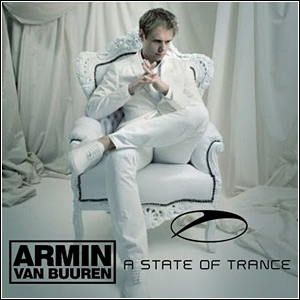 fabvghafasfraf Download   Armin Van Buuren   A State of Trance 518 (2011)