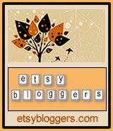 Etsy Bloggers Team