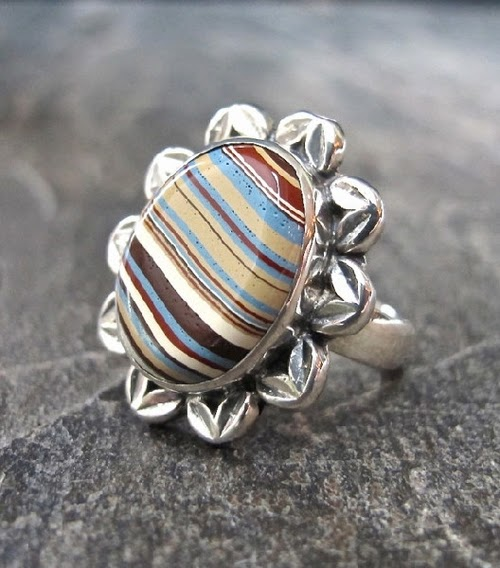 09-Cindy-Dempsey-Motor-Agate-Fordite-Paint-Jewellery-www-designstack-co