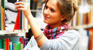 Concurso Ler em Português