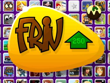 Image result for Friv