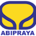 Lowongan Kerja BUMN: Project Manager di PT. Brantas Abipraya (Persero)