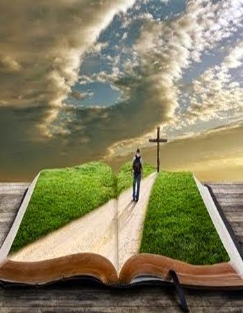 Falando de Vida Eterna