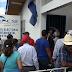 Más de 93 mil ciudadanos con cédula vencida en Estelí.