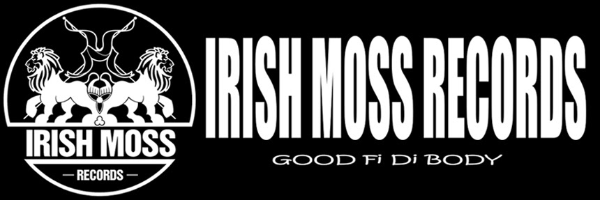 Irish Moss Records