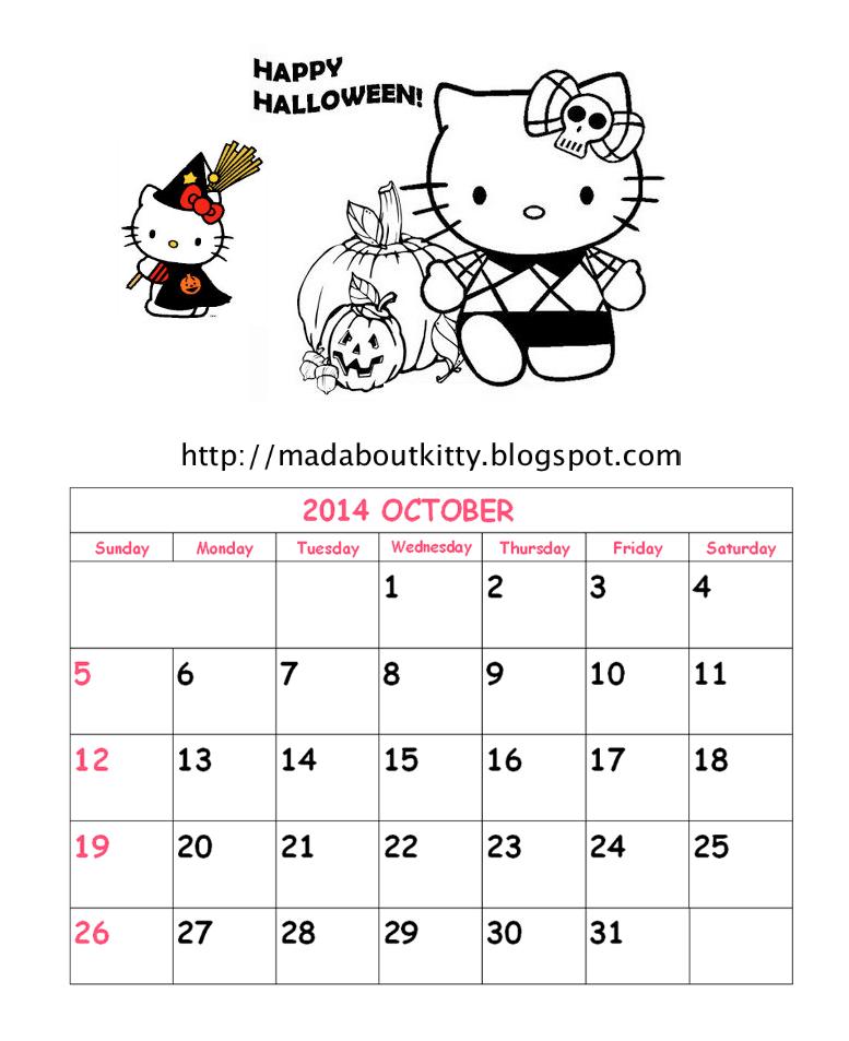 777 x 953 png 170kB, Calendar October 2015/page/2   Calendar Template ...