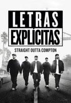Letras Explicitas (2015)
