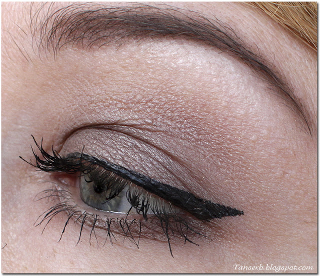 MaxFactor  Colour X-pert Waterproof Eyeliner Подводка водостойкая