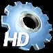 App Name : HD Widgets
