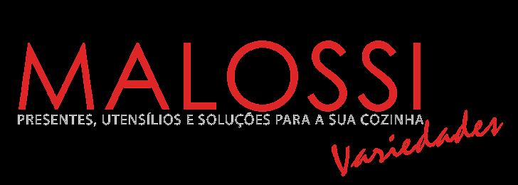 Malossi Variedades