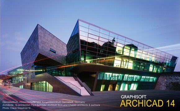 Antara Studio Arsitek dan kenyataan diLapangan (Proyek)