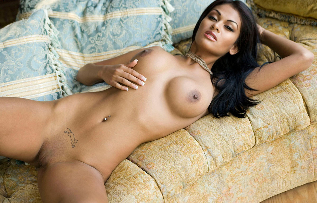 free nude young girl newsletters