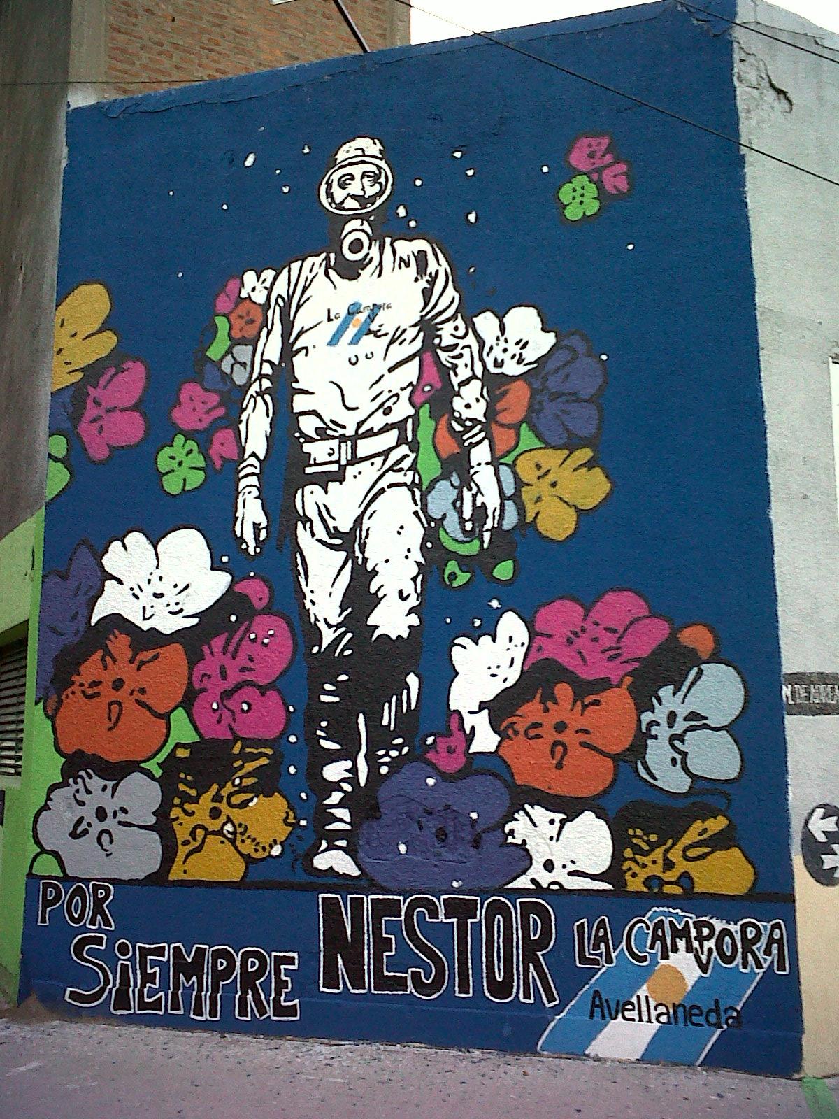 http://1.bp.blogspot.com/-rNNi4r1uybc/T1TYwSTcV_I/AAAAAAAABZU/Dbm6JTHPx1g/s1600/ElNestornauta-Avellaneda.jpg