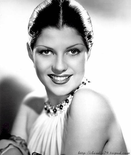 Rita Hayworth Hairline Before After Rita hayworth was born