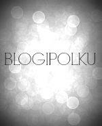 Jouluttelua Blogipolulla