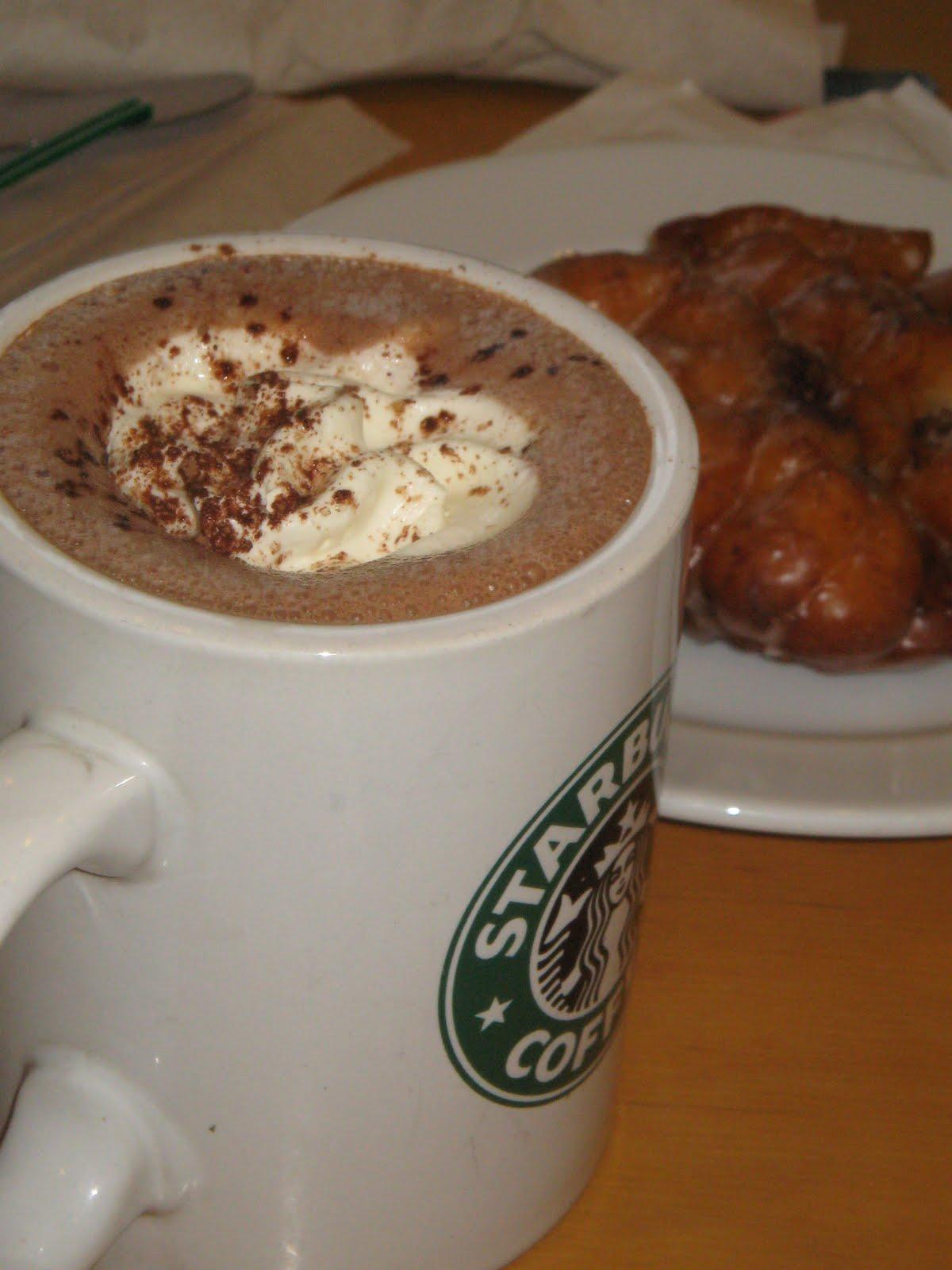 special k chocolat au lait