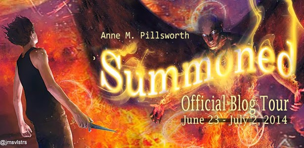 http://www.jeanbooknerd.com/2014/05/summoned-by-anne-m-pillsworth.html