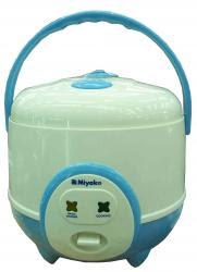 Magic com MIYAKO 1 liter (175.000,-)