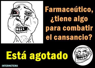 vagancia-cansancio-meme