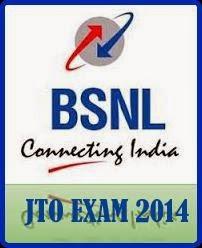 BSNL Tamilnadu JTO Job
