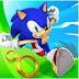 Sonic Dash v2.5.0 Go APK