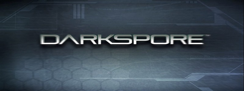Daily new Movies, TV Sep 8, 2014. . Darkspore Crack Only Skidrow torrent.