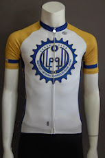 Jersy Club buatan Ciclista versi 1