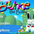 Bounce the Bunny HD [apk] | Juego para [Android]