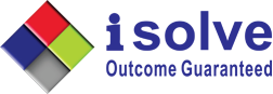 iSolve Tech Blog