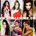 Top 10 Bangladeshi Models and Actresses News with Photos