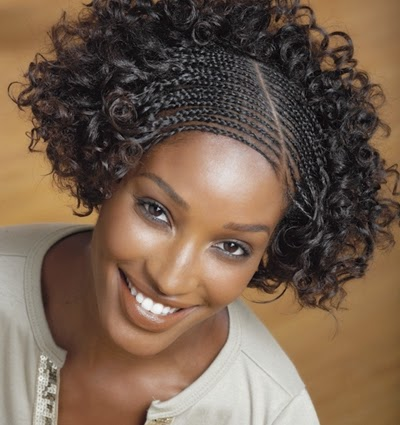african hairstyles wigs}