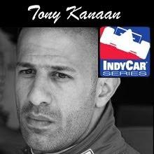 2004 IndyCars Series