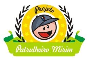 PATRULHEIROS MIRÍNS DO SERIDÓ