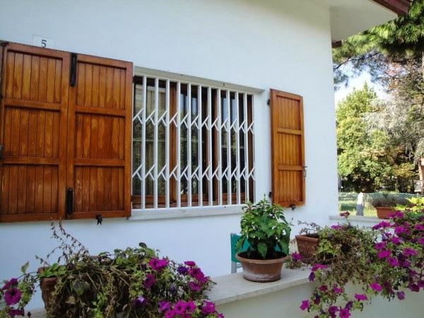 porte blindate detrazioni 55 Ecco come compilare il bonifico per le detrazioni fiscali per ristrutturazioni edilizie e per il risparmio energetico di porte blindate.