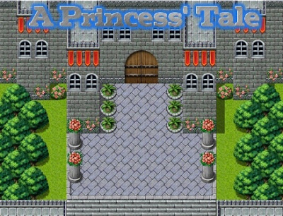 a Princess' Tale For pc