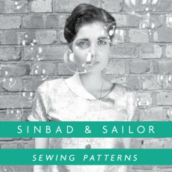 Sinbad & Sailor