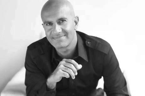 El santo, el surfista y el ejecutivo - Robin Sharma