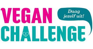 www.veganchallenge.nl