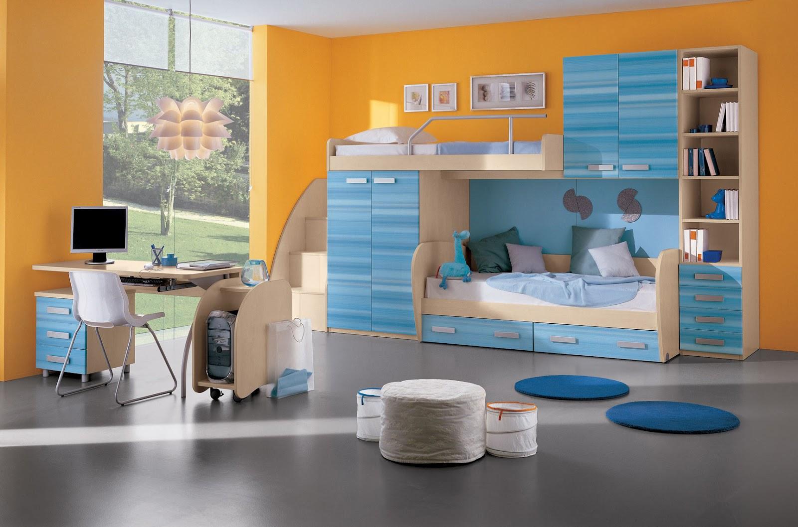 wallpaper: wallpaper ideas for kids room