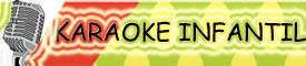 Web de Karaoke infantil
