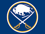 The Buffalo Sabres