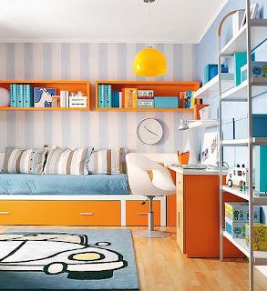 Todo msn chat ideas para decorar mi cuarto for Ideas para decorar mi cuarto