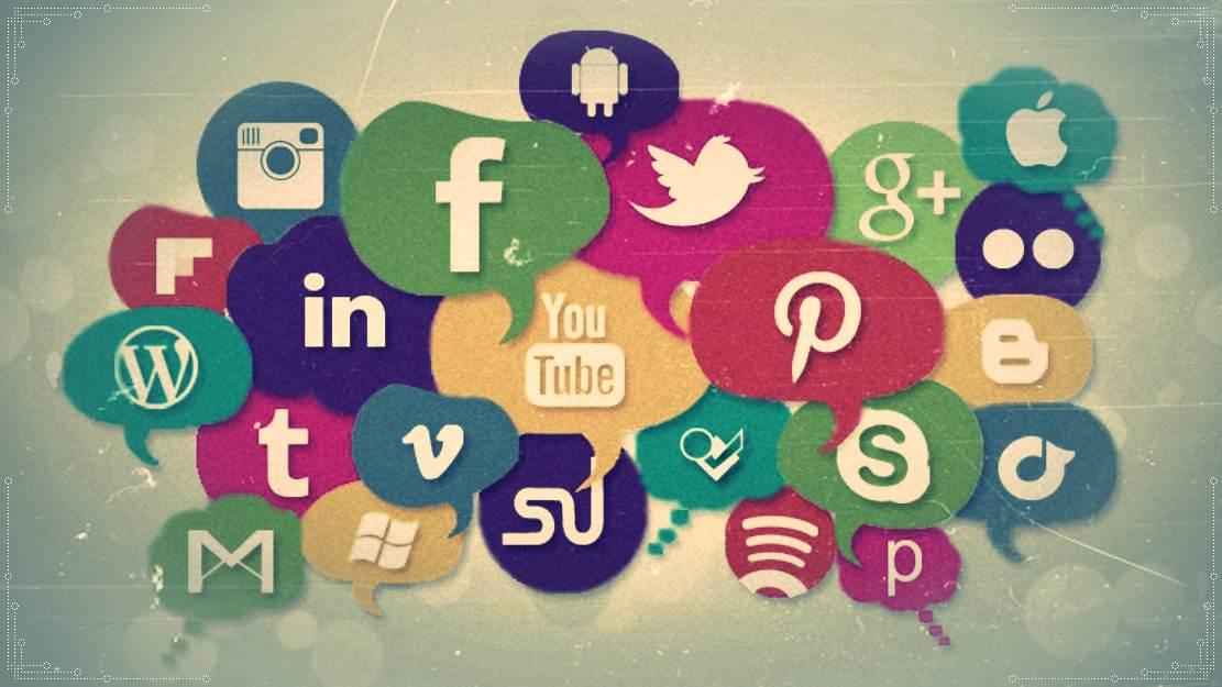 Emerging Social Media Marketing Predictions For 2014