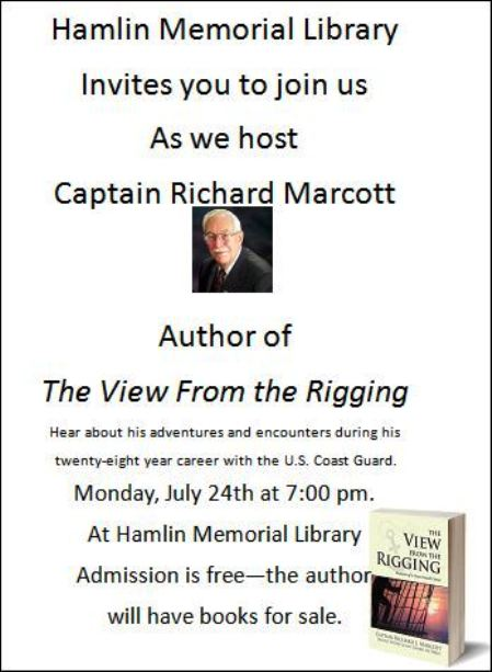 7-24 Hamlin Library