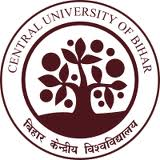 CUB Non Teaching Faculty Recruitment 2013