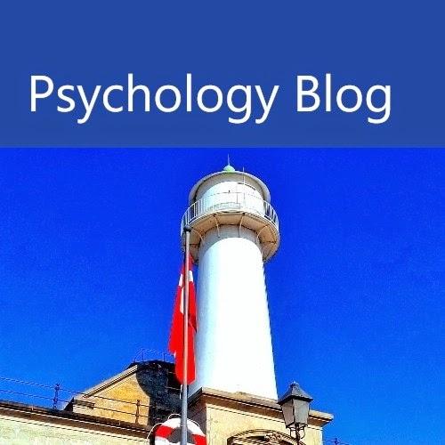 Ψυχοθεραπεία Συμβουλευτική Μαρούσι